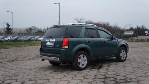 saturn-vue-2006-awd[2]